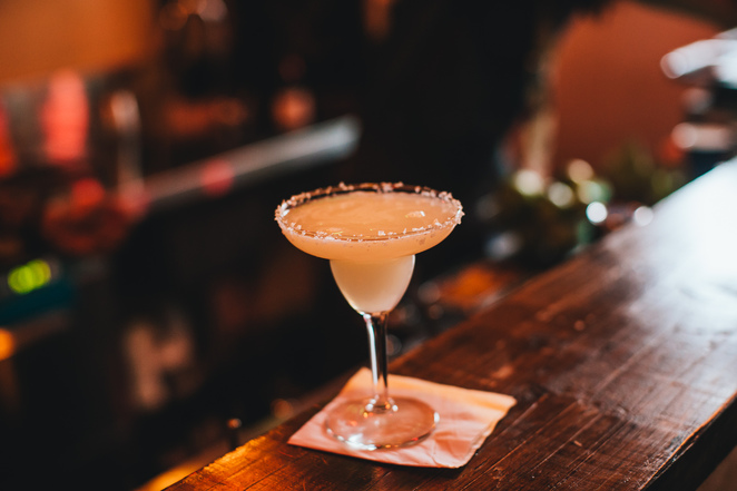 los vida mexican melbourne. melbourne margaritas, things to do in melbourne