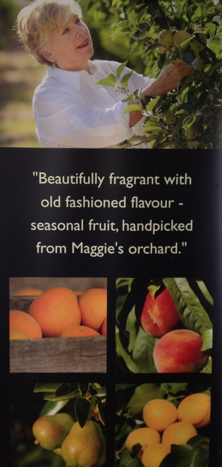 maggie, beer, mothers, day, best, things, to, do, with, mum, celebrate