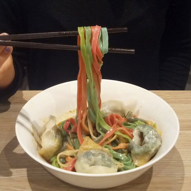 Noodles, Asian food, Chinese food, lunch, dinner, city, dining, emporium, subsiding, night out, family dining