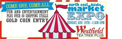 North East Kids Market
