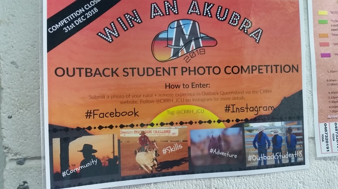 outback Queensland photo competition, photo competition, competition, outback, Queensland