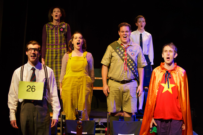 Perth, theatre, southern suburbs, shows, performances, family things to do