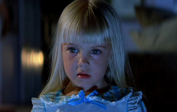 poltergeist, horror, movie, cinema, halloween, brisbane, metro, film