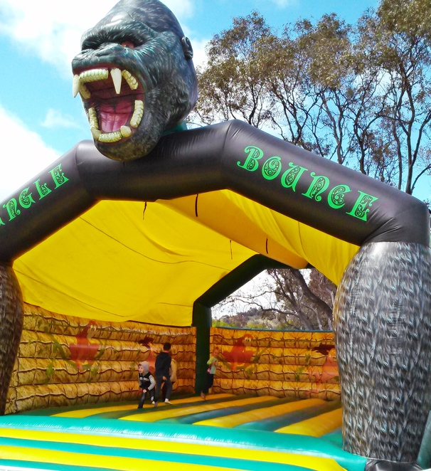 school fetes, november, canberra, 2016, community, family, events,