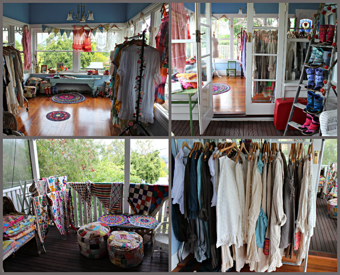 sea gypsy clothing, silk kimonos, silk kaftans, sarongs, sari, homewares, jewellery, natural fabric, cotton, hemp, linen,