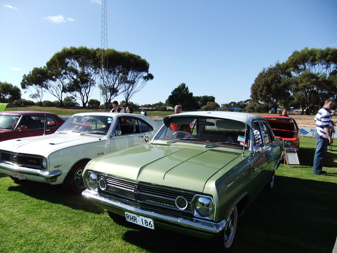 Show n shine, swap meet, collectables, collections, market, fun day, Sunday, Kadina, Classic Cars