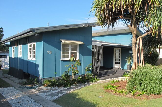 Six Heritage Talks and Walks, Sunshine Coast Open House 2021, architectural, design history, places, spaces, contribute to Sunshine Coast region, community, identity, annual event, international Open House program, thirty cities around the world, free public access, Moffat Beach Tour with Heritage architect Roger Todd, Bulcock Beach Historic Tour, Caloundra, Design Redesigned at Bankfoot House, Glass House Mountains, Caloundra Heritage Tour, Palmwoods Heritage Tour, Yandina Heritage Tour, Yandina & District Historical Society, wear suitable walking shoes, bring a hat, BYO water, avoid disappointment, book early