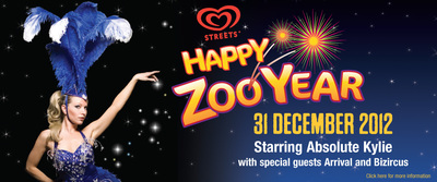 This image is from the Perth Zoo website.