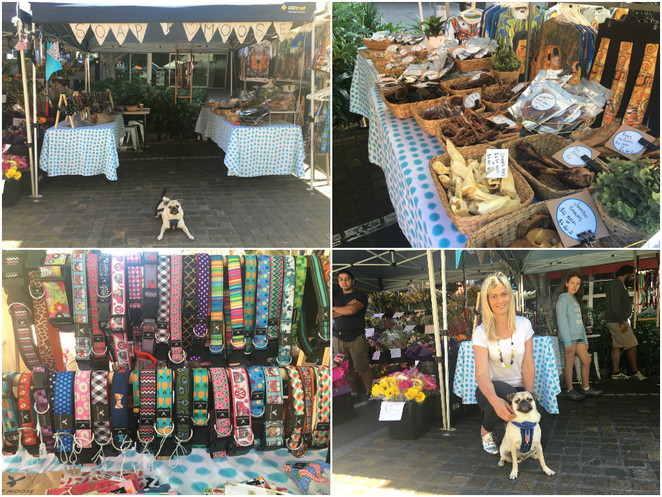 the soapy moose, dog treats, pet treats, homemade dog treats, homemade pet treats, gourmet pet treats, dog bakery, brisbane, dog friendly, kelvin grove village markets, dog accessories