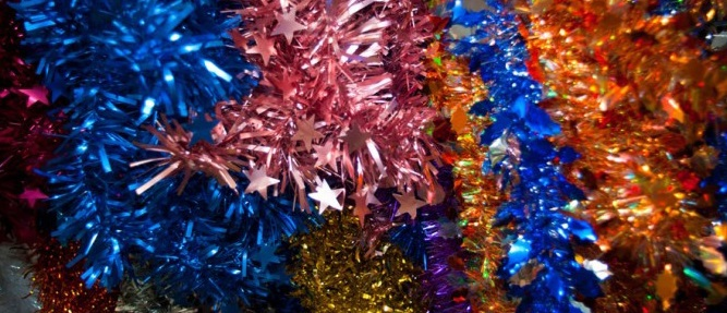 Image Courtesy of the Christmas Presence website - Specialty Christmas Shops In Perth - Perth