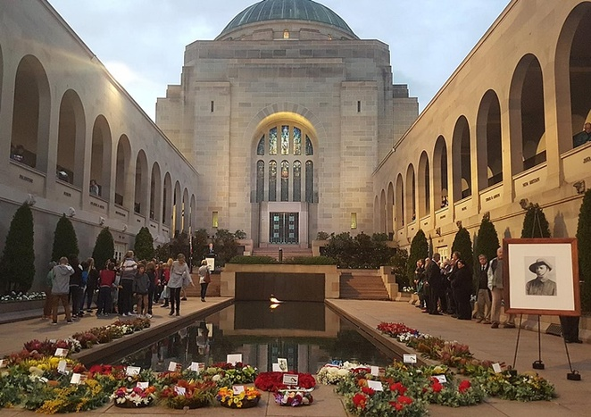 australian war memorial, canberra, things to do, top, tourist attractions, canberra, ACT,