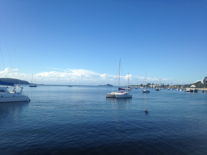 batemans bay, canberra, summer activities in canberra, school holidays in canberra,