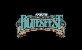 bluesfest, byron bay