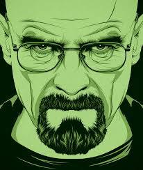 breaking bad, tv drama, movies, cinema, cinema versus tv