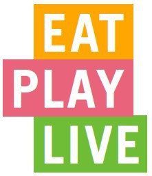 brickworks centre, eat play live, gold coast, southport, markets, food, free, fashion, art. entertainment, child friendly
