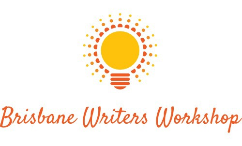 Brisbane Writers Workshop, Creative Writing, Children's stories, Travel writing, Fiction, novels, writing courses