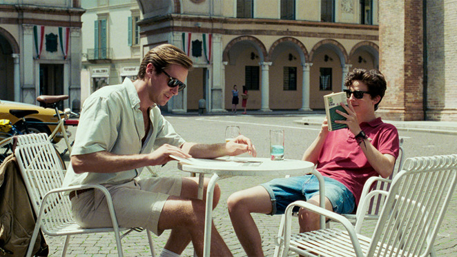 Call Me By Your Name, Call Me By Your Name film review, Call Me By Your Name movie review, Call Me By Your Name review, film reviews, movie reviews, new releases, coming-of-age stories, current attractions