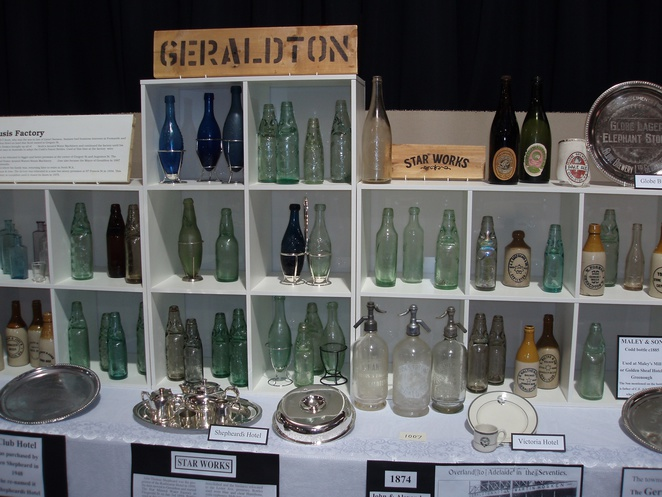 Collectors, Perth, Cannington, Exhibition, Antiques, Hobbies, Shopping, Things to Do and See