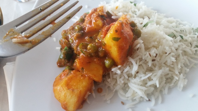 curry lovers, epping, sydney, indian food, restaurant, indian restaurant