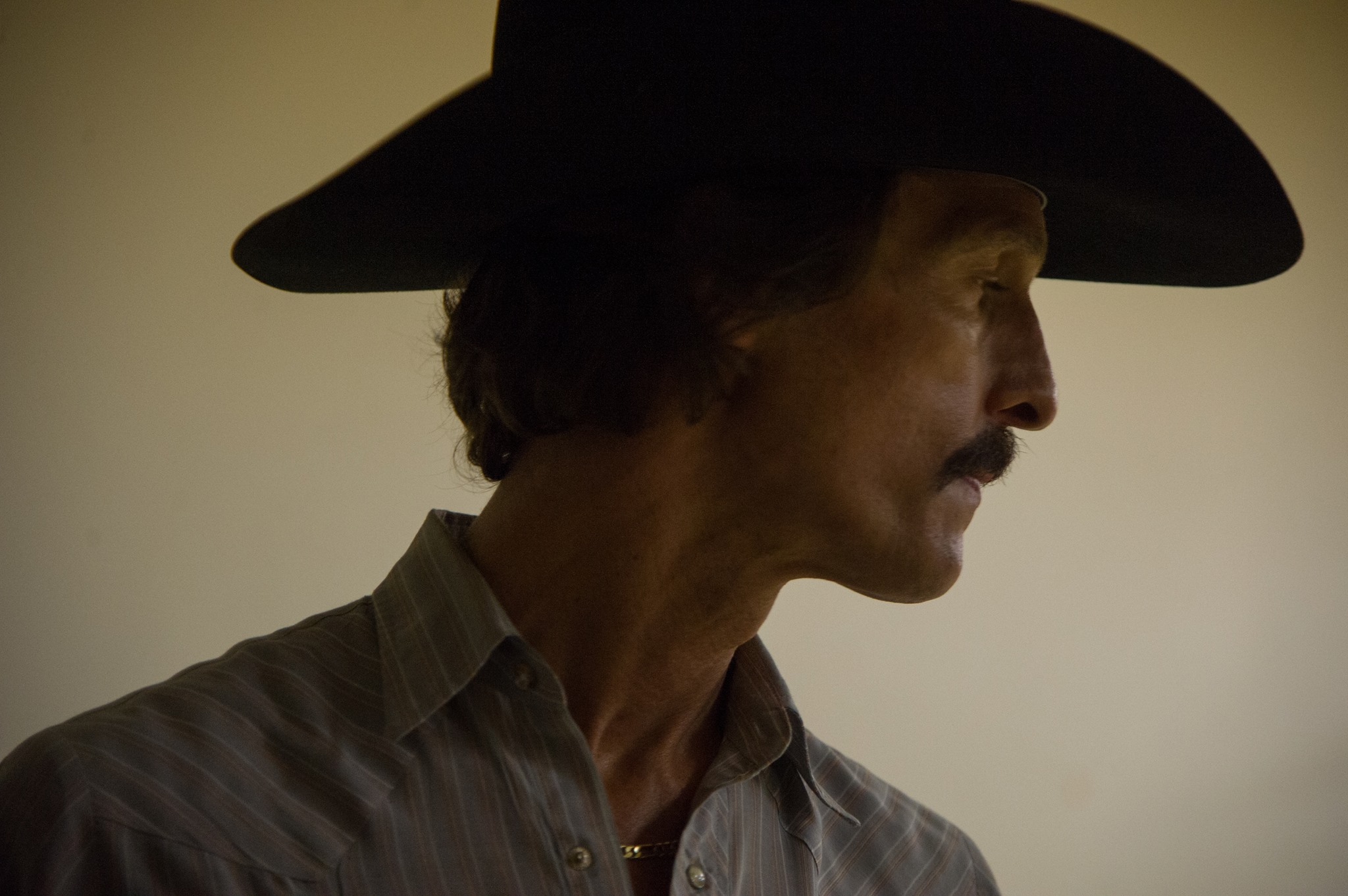 Dallas Buyers Club Film Review Everywhere By Richard
