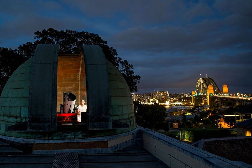 Romantic Things to Do in Sydney - Date Ideas &
