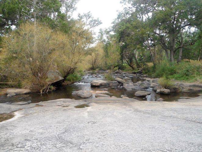 fish river, flat rocks, camp, bathurst, nsw, roadtrip, great western circuit, over the mountains, escape sydney