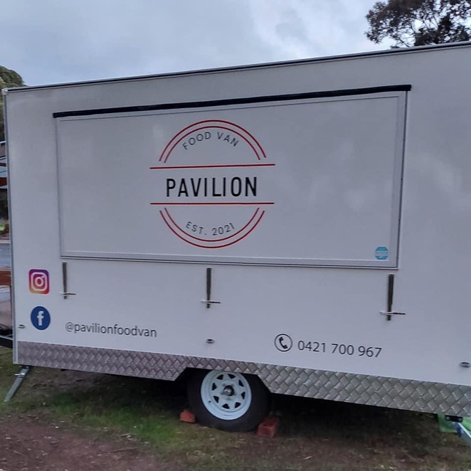 Hands-on Education at The Pavilion School