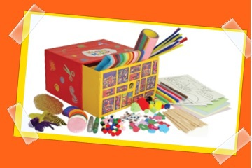 mister maker craft ideas online mister maker ideas 6925