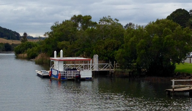Mount Warning Tours, Spirit of Wollumbin, Tweed River, Tumbulgum, BEATS winner for tourism excellence, cruises, boat rides, rainforest, bird watching, hire, kayaks, SUP, history of Tweed, information on Tweed Valley, ferry, Murwillumbah, Heritage Trail, Rous River,