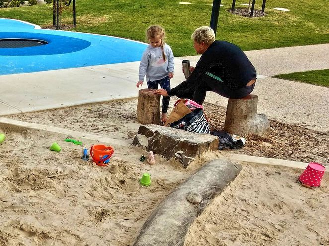 Nature Play Playgrounds, best Nature Play Playgrounds, nature play, playgrounds, nature playgrounds, adelaide, play equipment, sandpit, fun for kids, fullarton