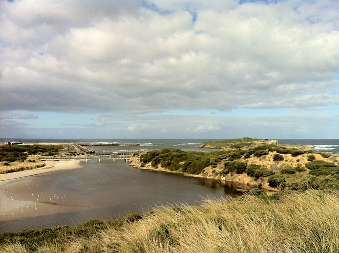 Pickering Point Warrnambool
