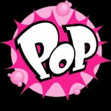 POP EVENTS