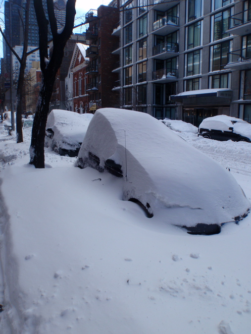 Snow in New York City, New York, NYC, I heart NYC, Snowstorm New York, blizzard New York, Christmas in New York
