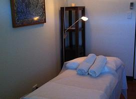 sunil mulay ravel therapies remedial massage neutral bay