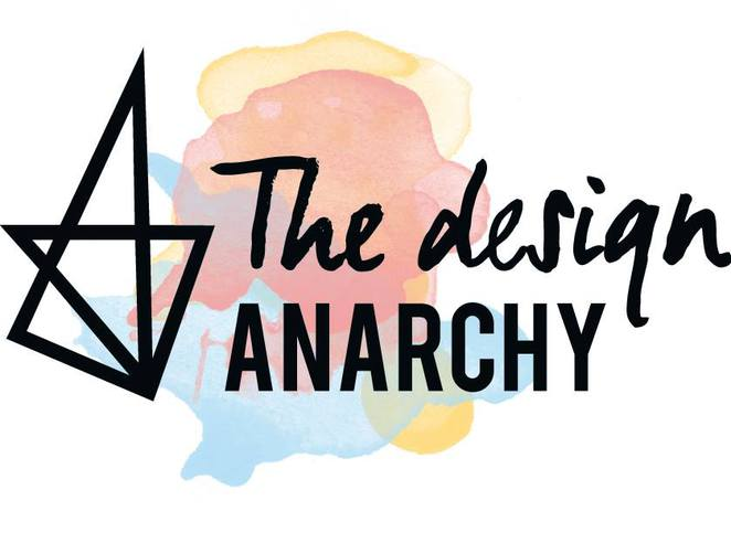 the design anarchy, melbourne meat markets, meag market melbourne, sway living, holy ote, nem n' nem, soxy beat, sly pony, mad rabbit kicking, ek-ho skincare, market, designers, shopping, community event, fun things to do, fun for family