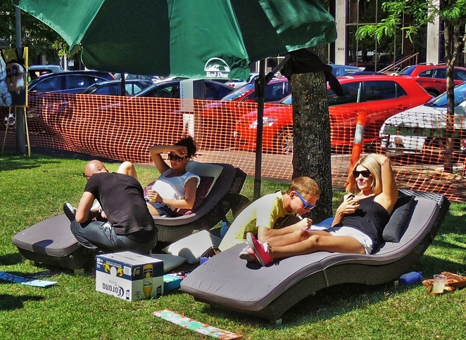 things to do, adelaide, free, festival, park, christmas, market, food, kids, artists