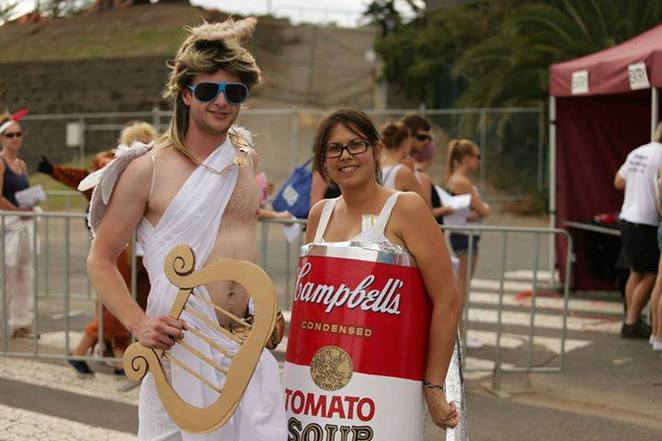 Tomato Battle, FeedONE, Charity, Adelaide, Australia, Worldwide, Events, Fundraisers