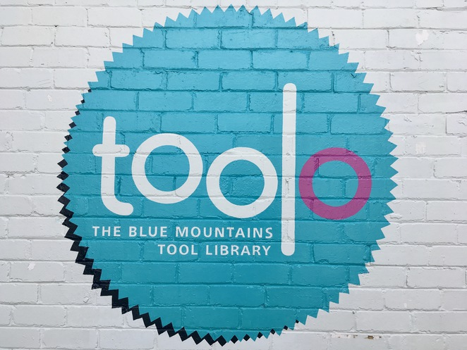 Toolo The Blue Mountains Tool Library, Toolo Katoomba, Jade Jackson Photography, Tools, borrow tool, cheap tools