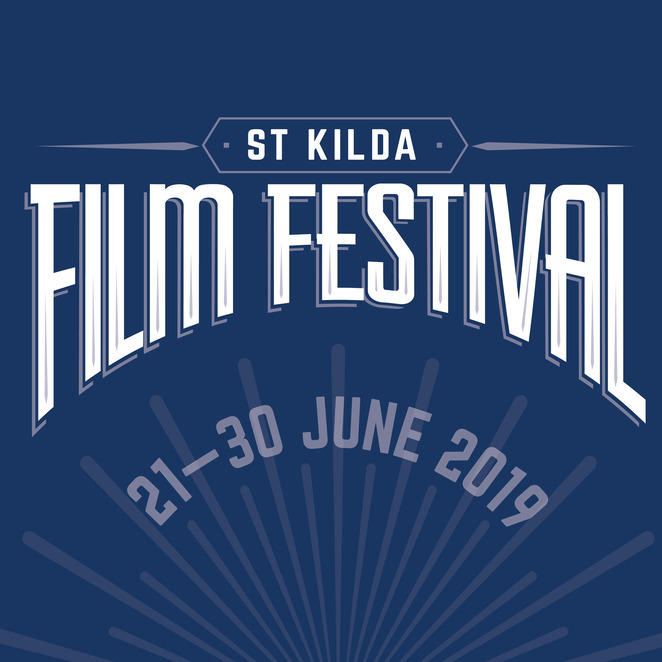 uniting presents into the limelight 2019, st kilda film festival 2019, community event, fun things to do, movie buffs, film festival, performing arts, st kilda town hall, living with mental illness, performance and filmmaking, actors, cinema, night life, date night, short comedic films, stories through film, uniting prahran