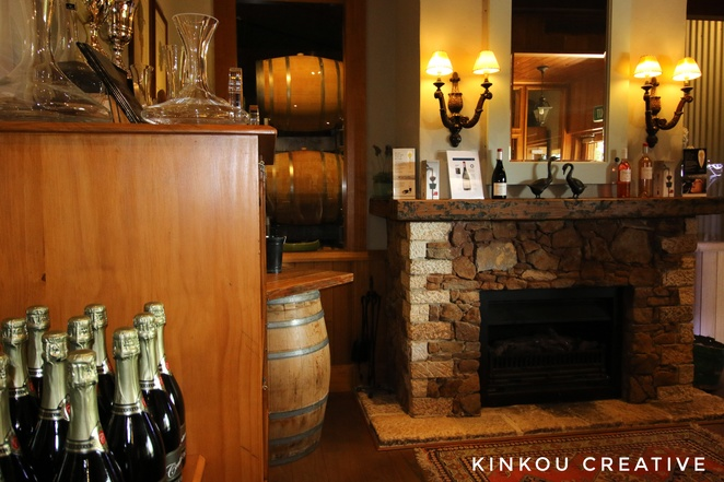Vineyards,cellar door, wine tasting,centennial,bowral
