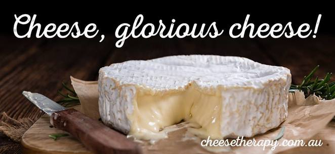 Whiskey Loves Cheese, Taps Mooloolaba, Cheese Therapy, Bubbles and Brie, Blessed are the Cheesemakers, Artisanal Cheese and Craft Beer, turophiles, cheesemonger, whiskey connoisseur, tickets available, monthly Cheese Club, cheeses delivered to your door, 5 October, unique event, 'must-do'