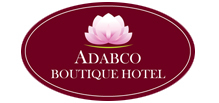 adabco hotel, hotels adelaide, classy hotels adelaide, adelaide city hotels, heritage listed hotels, short stays adelaide, adelaide heritage listed hotels