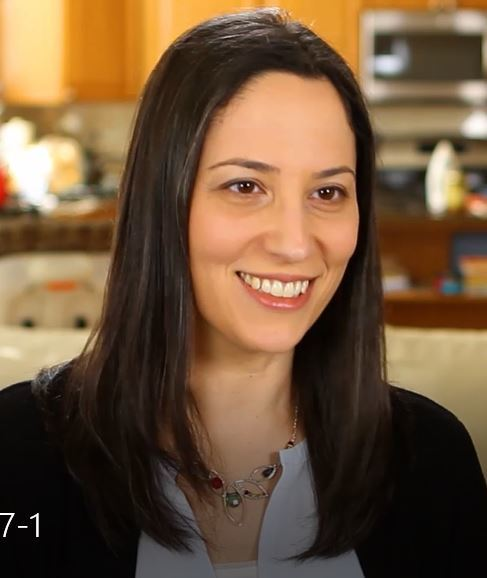 Alison Bernstein, Mommy PhD, genetic engineering, science moms, GMOs, science moms documentary