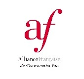 alliance francaise, toowoomba, french, language, courses,
