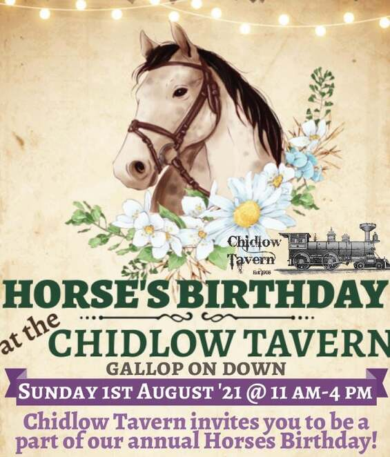 Animals & Wildlife, Horses, Family, Fun Day, Rides, Exhibitions, Free, Chidlow, Hotels, Learn Something