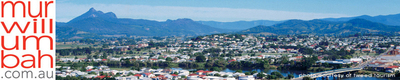 Image from Murwillumbah.com website