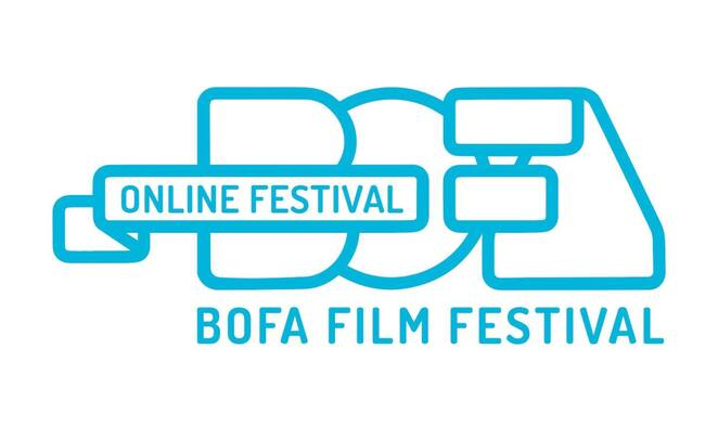 bofa film festival 2020, tasmanian breath of fresh air film festival 2020, tasmanian bofa film festival 2020 online, cinema, free movies, film reviews, performing arts, community event, fun things to do, actors, actresses, movie buff, date night, night in, night out, entertainment