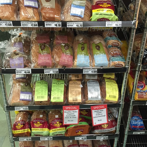 Bread,available,at,Fresh,Provisions
