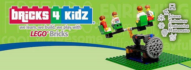 bricks4kids, canberra, gungahlin, school holiday programs, summer, 2016, 2017,