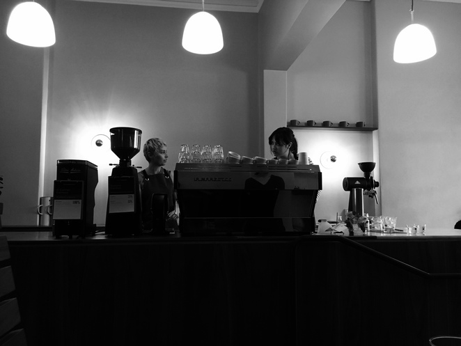 coffee, kaffee, collins street, melbourne, cbd, barista, roasting, cafe, break, cbd, city, paris end, flat white, latte, cappuccino, capuccino, espresso